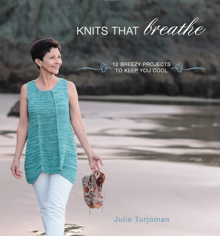 ktb-front-cover
