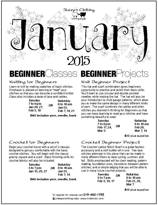 Beginners_January_2015